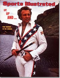 Evel_Knievel_SI