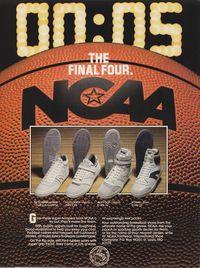 NCAA_shoe