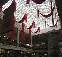 Florence_Mall_Christmas_1