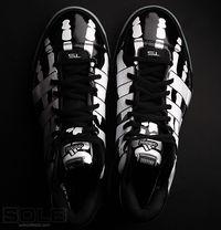 Duncan_shoe_top