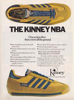 Kinney_NBA_shoe