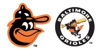 Orioles_old_school_logos