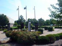 Boone_county_veterans_memorial