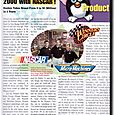 Hasbro Planet Feature Article