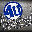 4U Apparel Branding